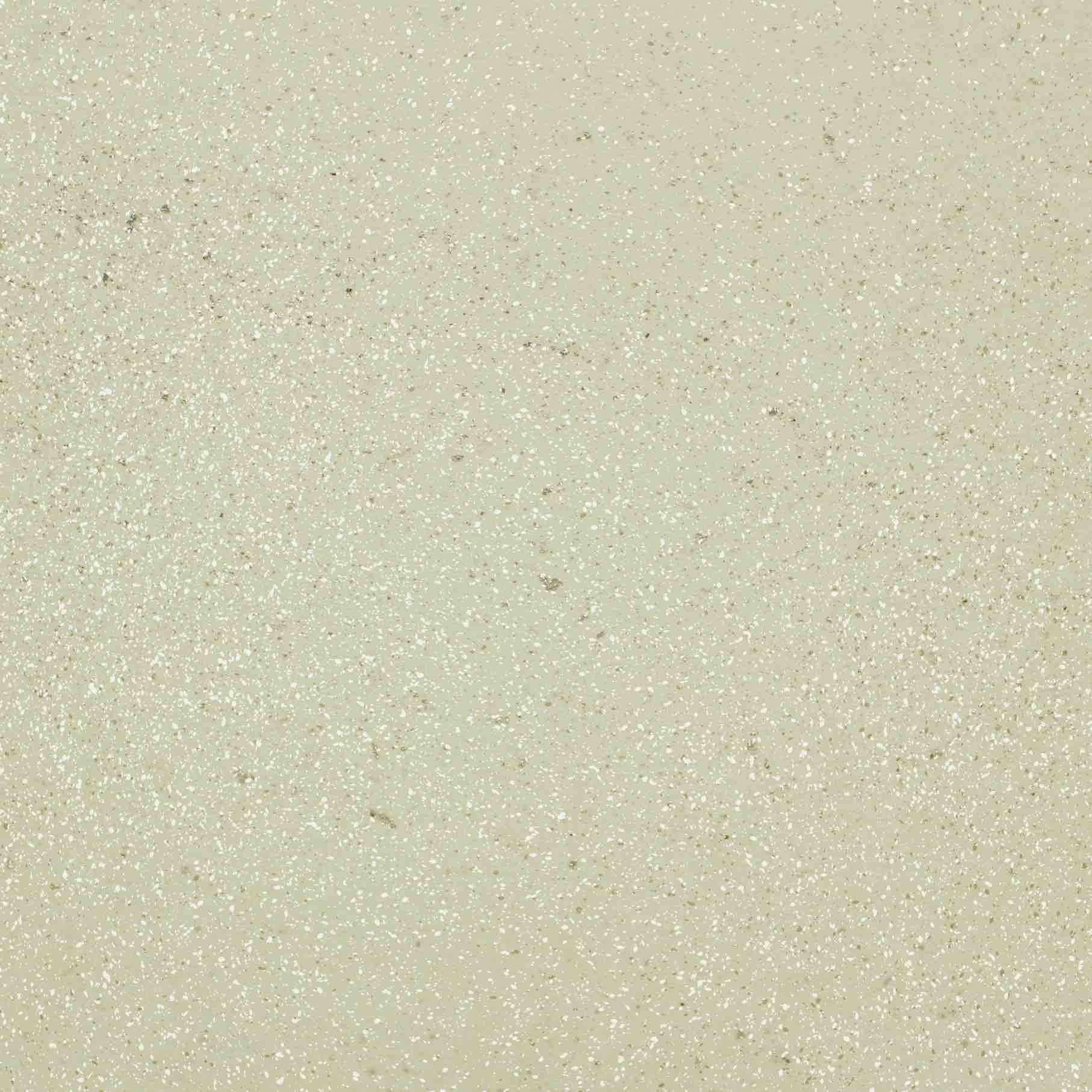 39・5230彩雲_銀k2