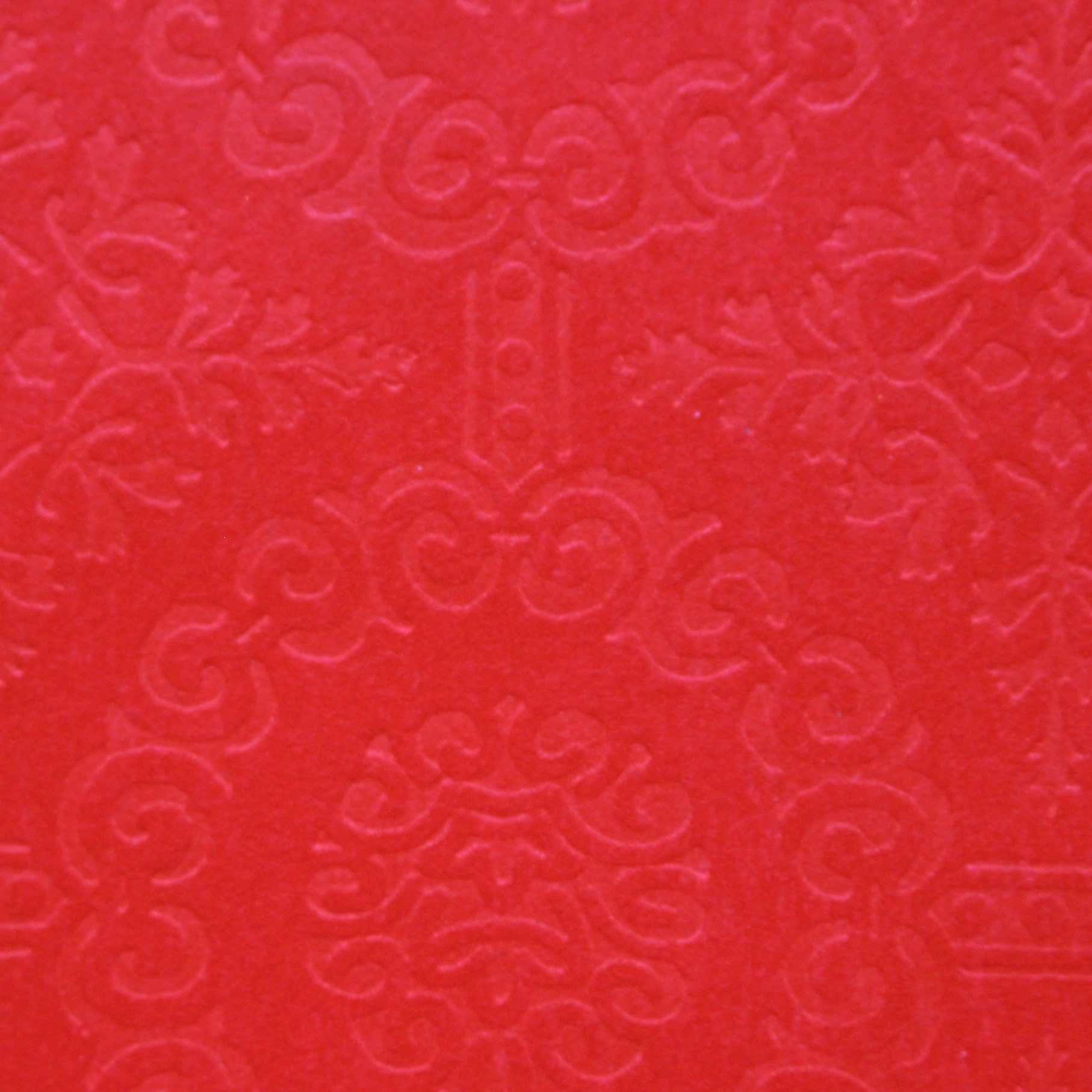 20・ハイブリッド20赤_エンボスk2