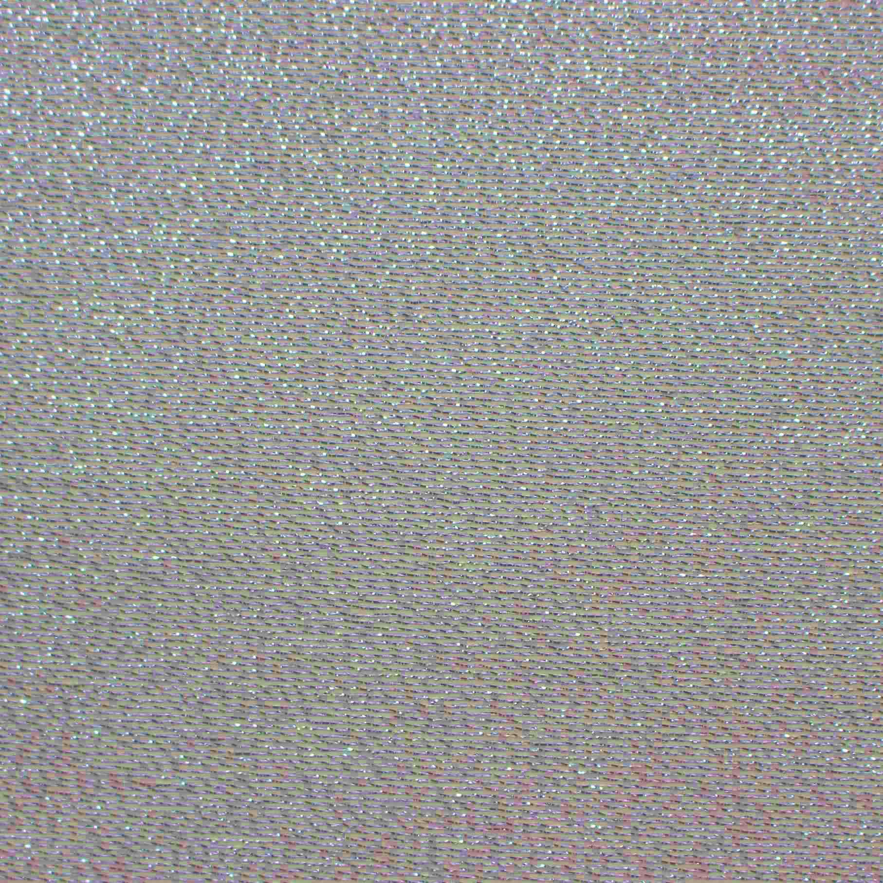 04・襖の友652銀ラメk2