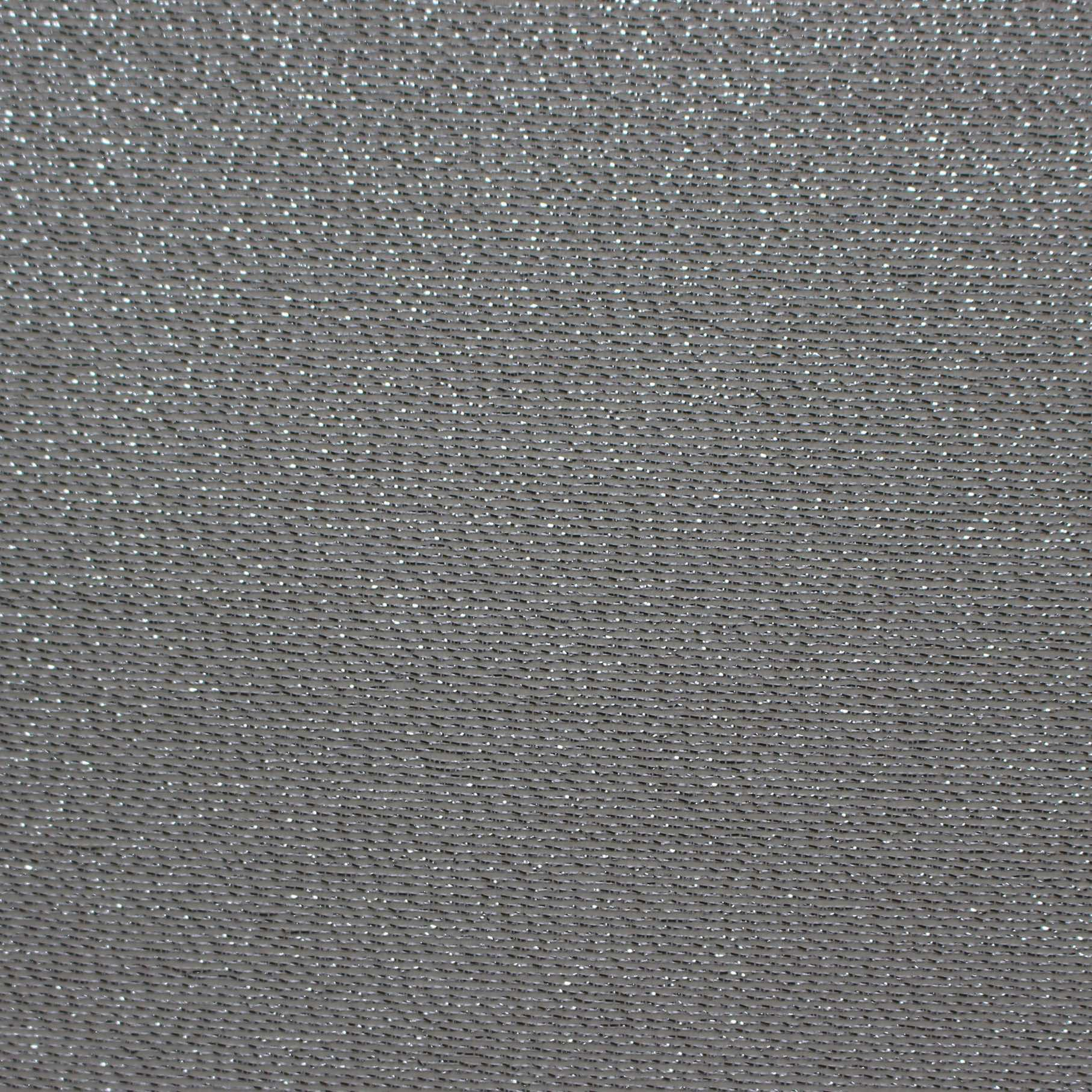 04・襖の友652銀ラメs