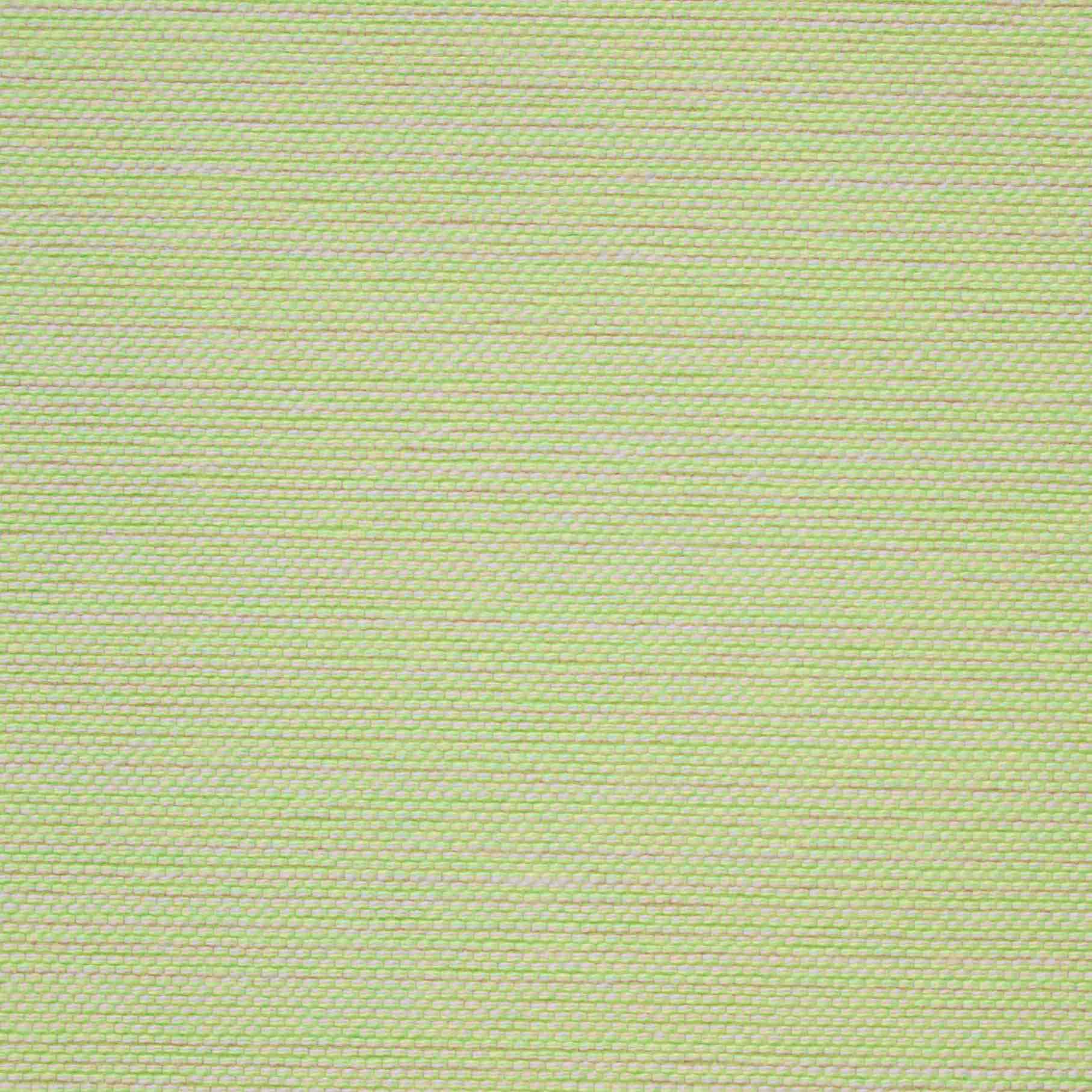 01・京の沙織(輝)k2